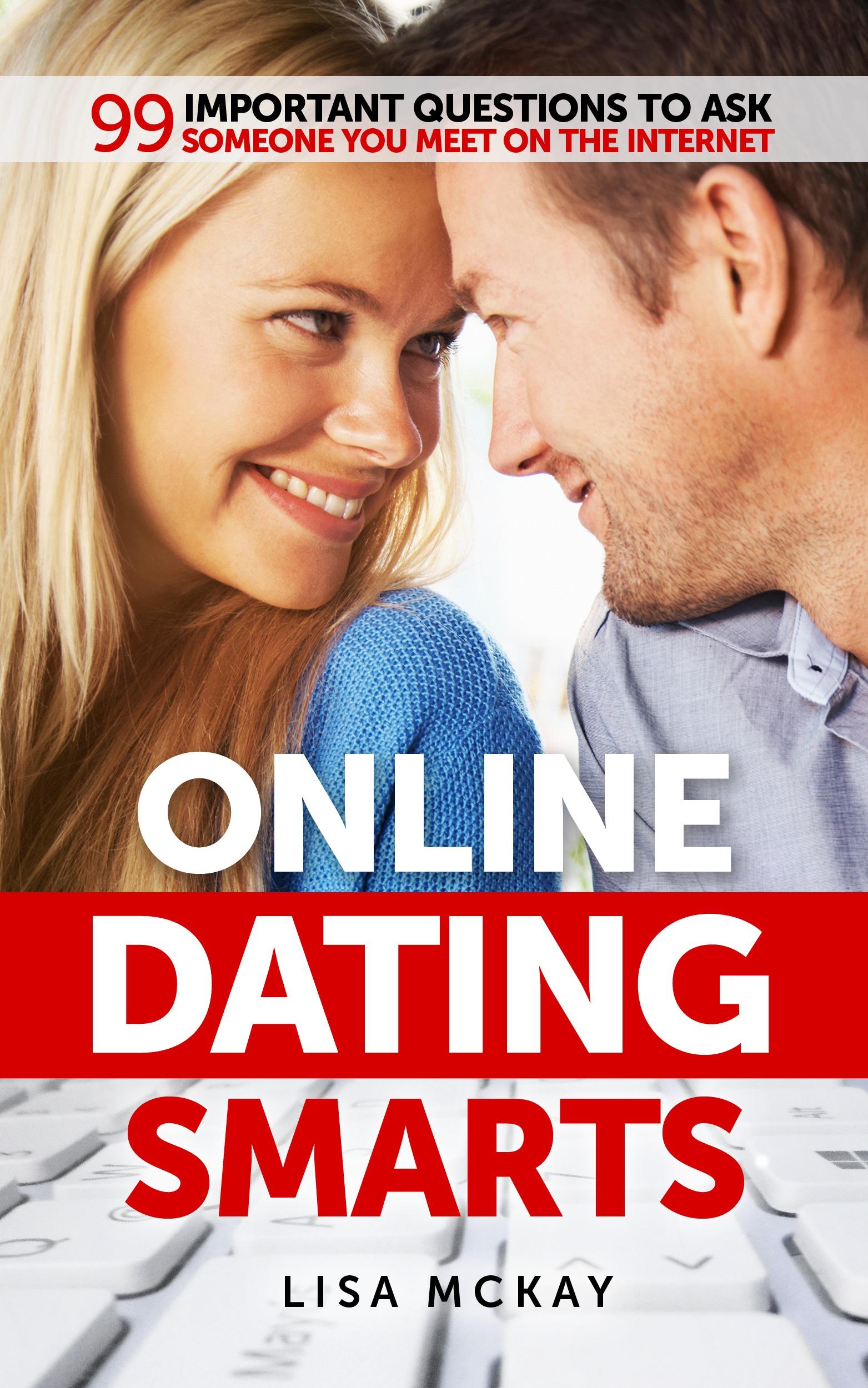 datingsmarts
