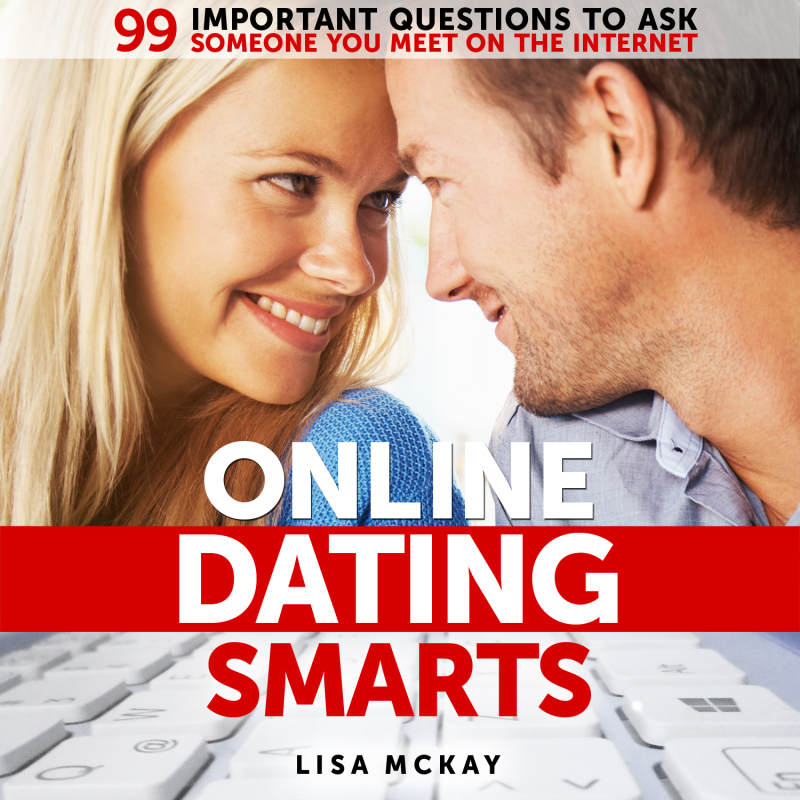 Best online dating questions