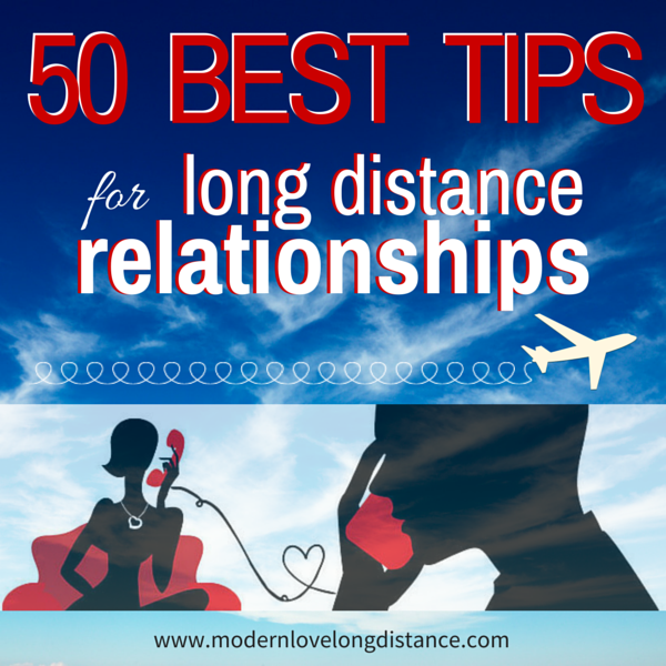 ldr relationship stories and advice