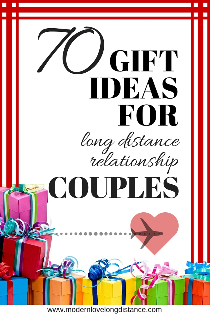long distance relationship gifts free