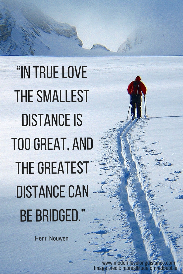 Long Distance Funny Love Quotes : Love Quotes Quotes About Long Distance Love Distance Love Quotes