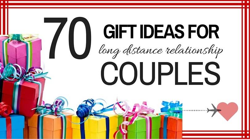 Birthday Gifts For Your Long Distance Boyfriend Best Deals
