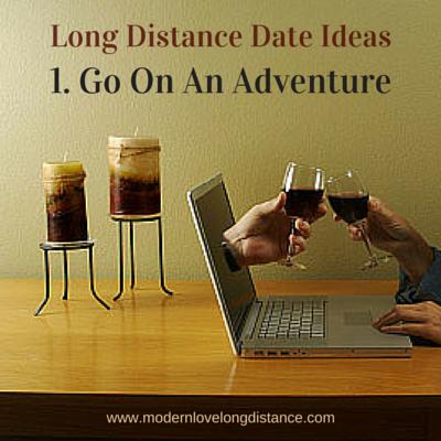 prov första kontakt e-post online dating